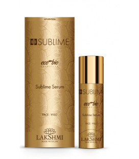 Sublime Linfactive Serum