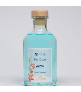Kit Ambientador Pitta