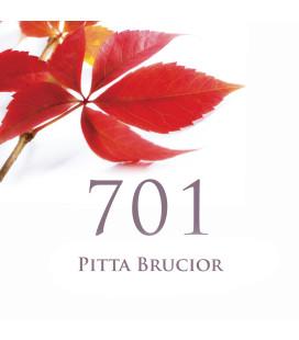 Tisana Pitta - Brucior