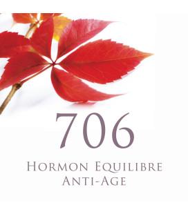Tisana AntiAge - Equilibrio Hormonal