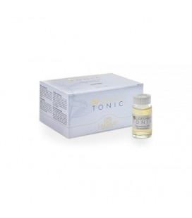 Viales Hiperactivadores Garshan Tonic