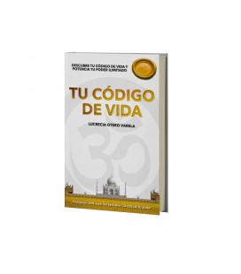 TU CÓDIGO DE VIDA