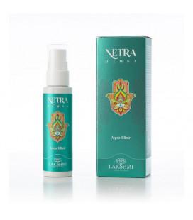 Netra- Agua elixir
