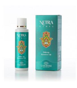 Netra- Aceite limpiador